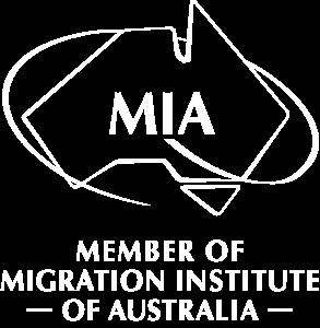 mia-logo-2